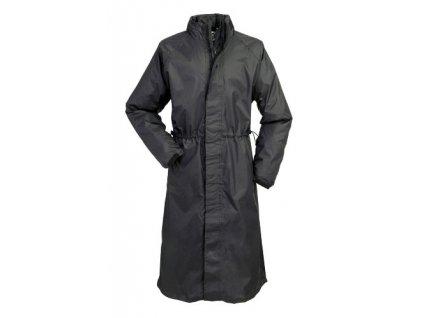 """Nepromokavý kabát Tucano Urbano """"Parabellum"""", černý"""