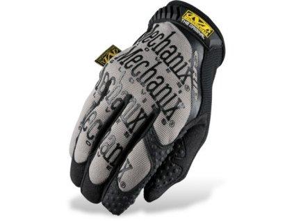 Rukavice Mechanix Wear Original Grip