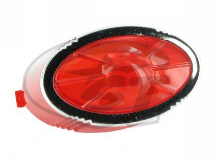 Vnitřní krytka pro Lexus Style světlo