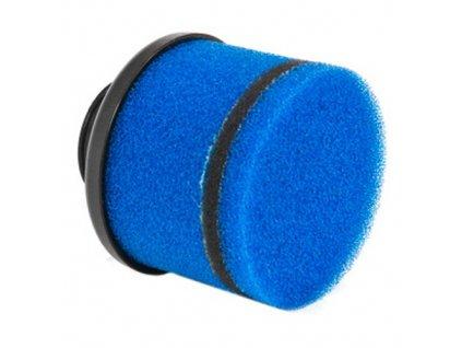 Vzduchový filtr Stage6 krátký 35mm