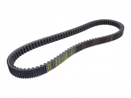 Řemen Malossi MHR X K Belt, Piaggio Beverly 350, BV 350, X10 350