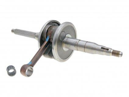 Klikový hřídel OEM, Minarelli horizontal AC, LC