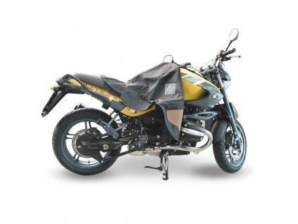 Deka Tucano Urbano Gaucho, BMW / Honda R series / Road bikes