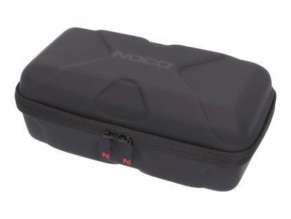 Pouzdro pro NOCO GBC017 Boost XL GB50