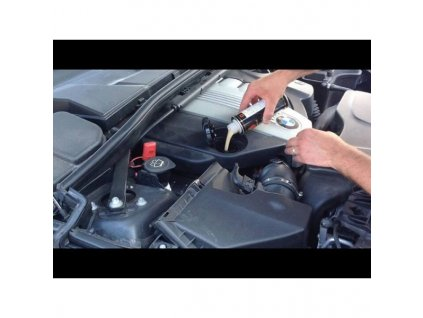 Metabond ECO do motorů do 3.5t (NAFTA-BENZIN-LPG-CNG)