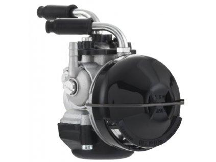 Karburátor DELL'ORTO SHA 15.15 C
