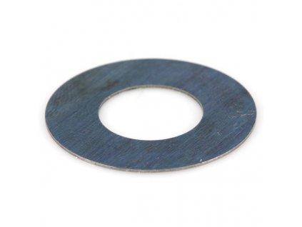 podlozka remenice o 35x17x0 5 mm PI433391