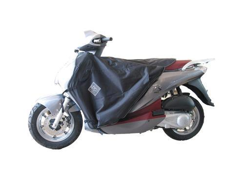 Deka Tucano Urbano Termoscud®, Honda PSi 125-150 TUR161N