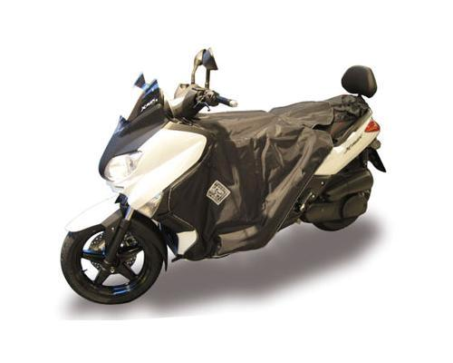 Deka Tucano Urbano Termoscud®, Yamaha X-Max 125-250 od r.v. 2010 do 2013 TUR080N