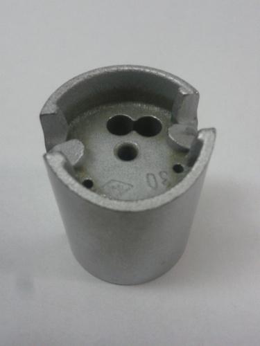 Nahradní díly karburátoru DellOrto PHBG Varianta: 1 - šoupátko 30 94750300