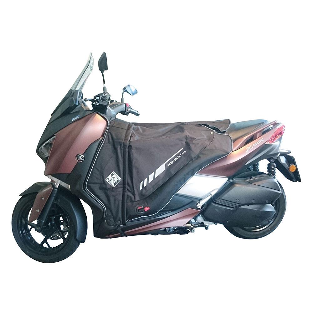 Deka Tucano Urbano Termoscud® PRO, Yamaha X-Max 125-400 od 2017 TUR190PRO