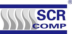 scr-kompresory.cz