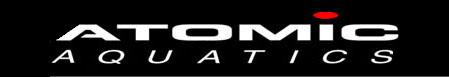Potápěčské potřeby a šnorchlovací vybavení značky Atomic Aquatics