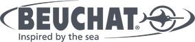 Výbava pro potápění a šnorchlování značky Beuchat