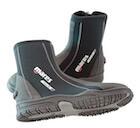 Neoprénové botičky a ponožky na potápění a vodní sporty