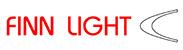 Potápěčské svítilny značky Finn Light