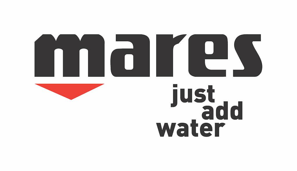 Potapecske-potreby-Mares-logo