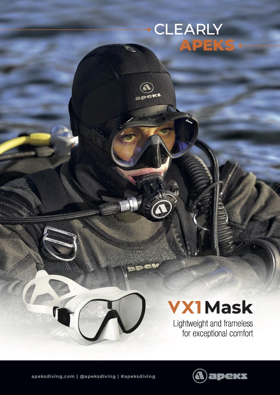 Potapecska-maska-bryle-Apeks-VX1-cerna-plakat