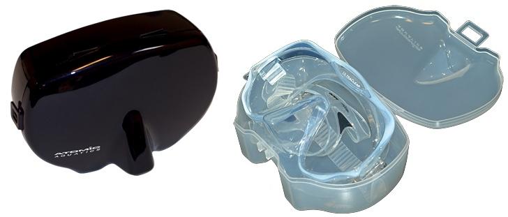 Pouzdro-na-potapecske-masky-Atomic-Aquatics-Frameless