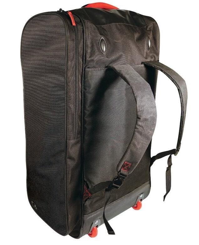 Potápěčský bag Beuchat Air Light