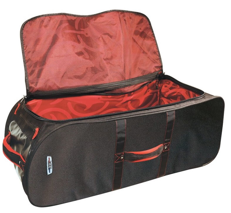 Potápěčská taška Beuchat Air Light