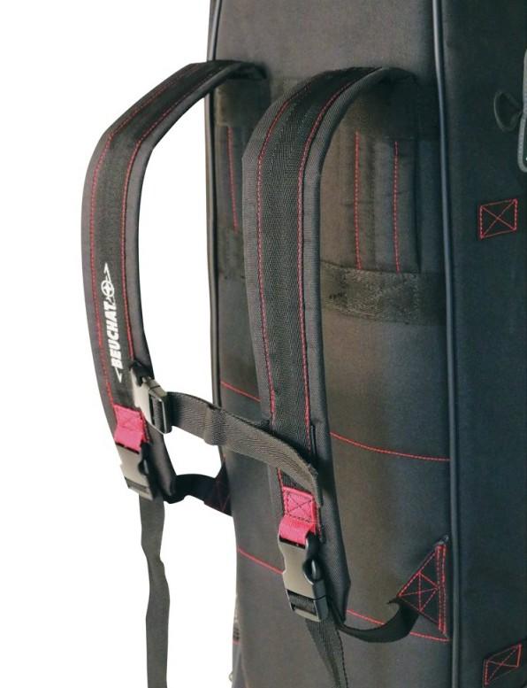 Freedivingová taška Beuchat Mundial