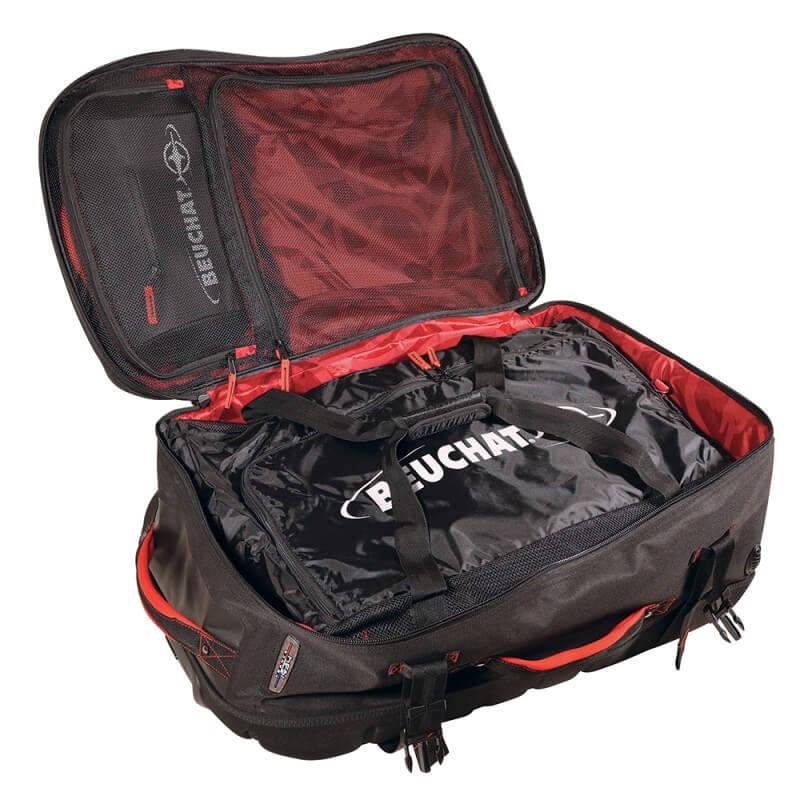Potápěčská taška Beuchat Voyager XL