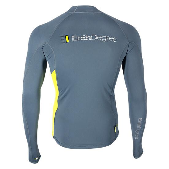 Funkční triko od EnthDegree Bombora man