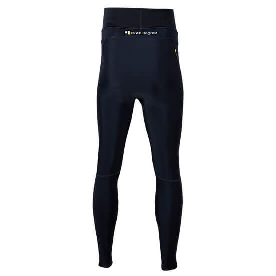 Funkční kalhoty EnthDegree Aveiro
