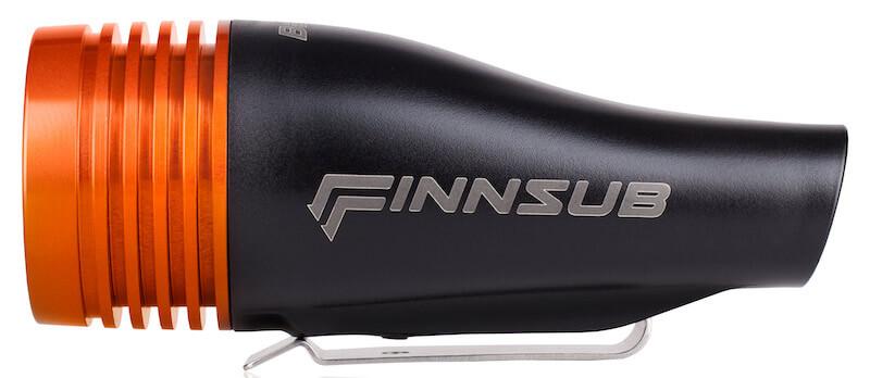 Potápěčská svítilna Finnsub BANG