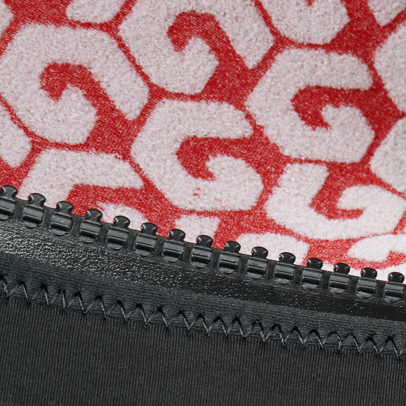 Neoprenovy-oblek-Mares-Graphene-material