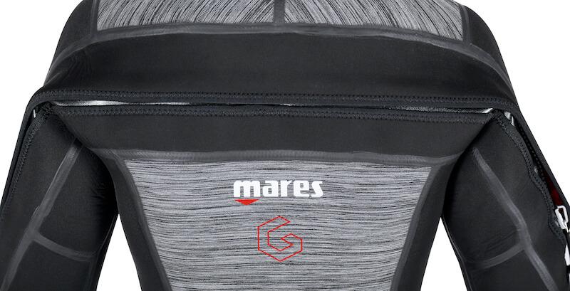 Neoprenovy-oblek-Mares-Graphene-zip