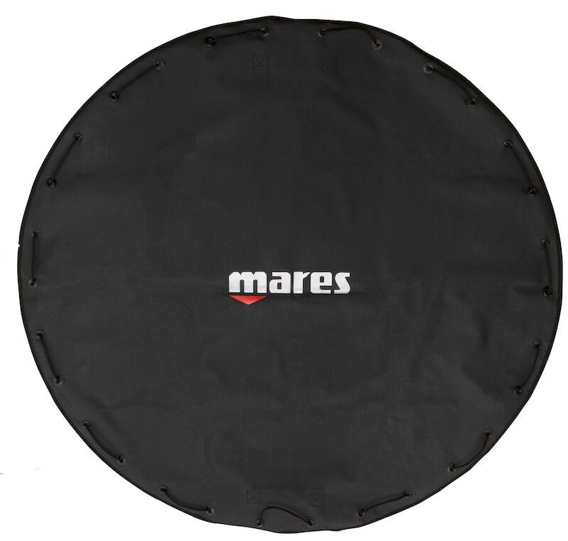 Potápěská taška Mares Bag Cruise Carpet