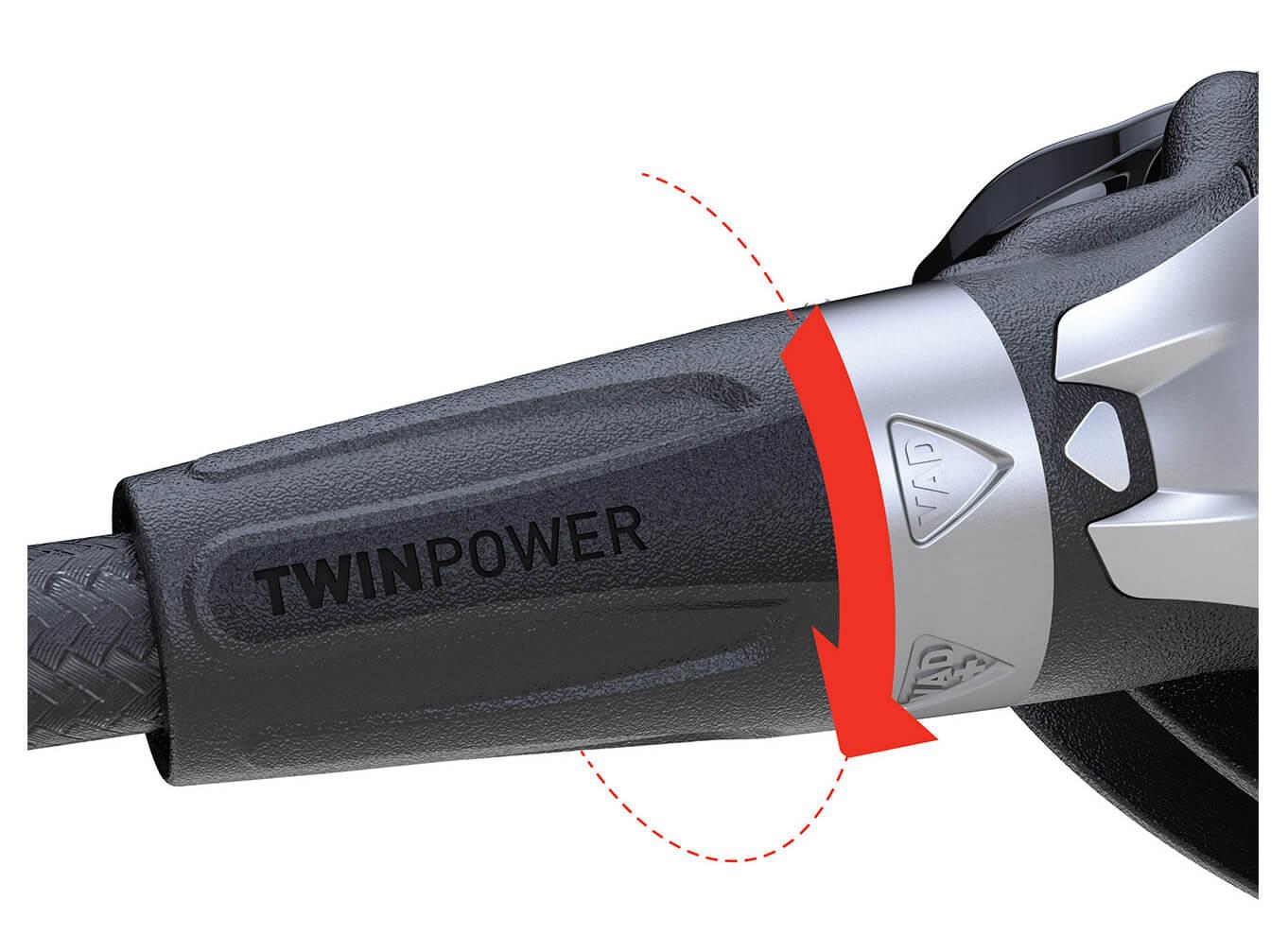 Potápěská Automatika Mares ULTRA ADJ 82X twin power