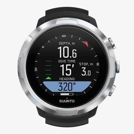 suunto-d5-black-front-view-compass-01
