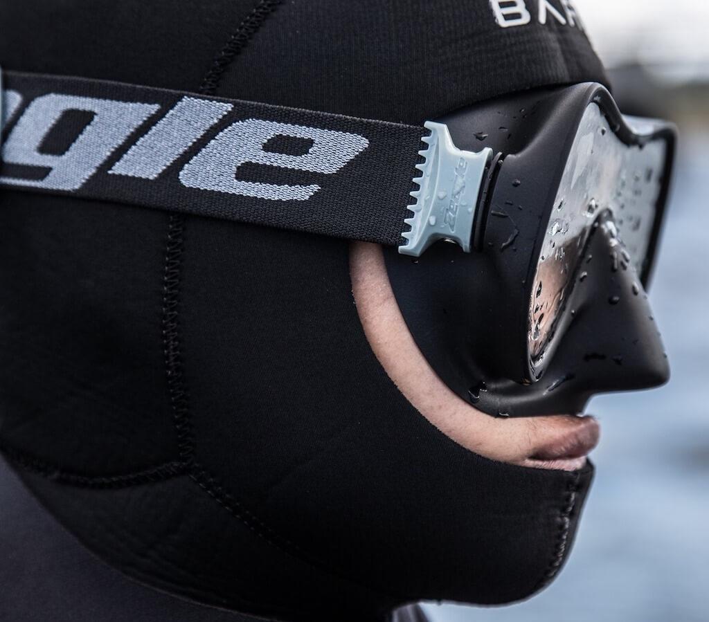 Potapecska-maska-Zeagle-Mono-Scope-2