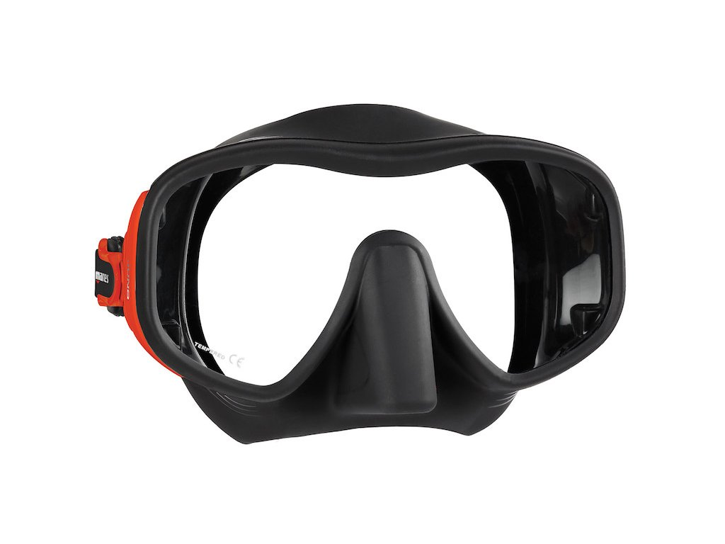 Maska na potápění Mares JUNO