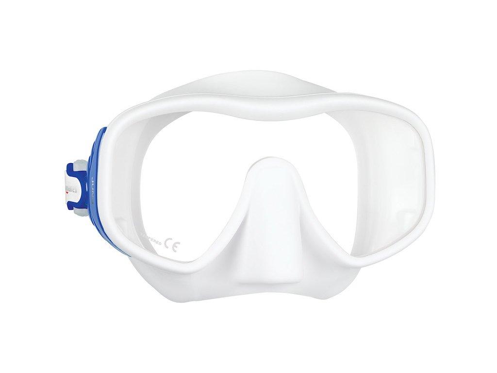 Potápěčské brýle Mares JUNO