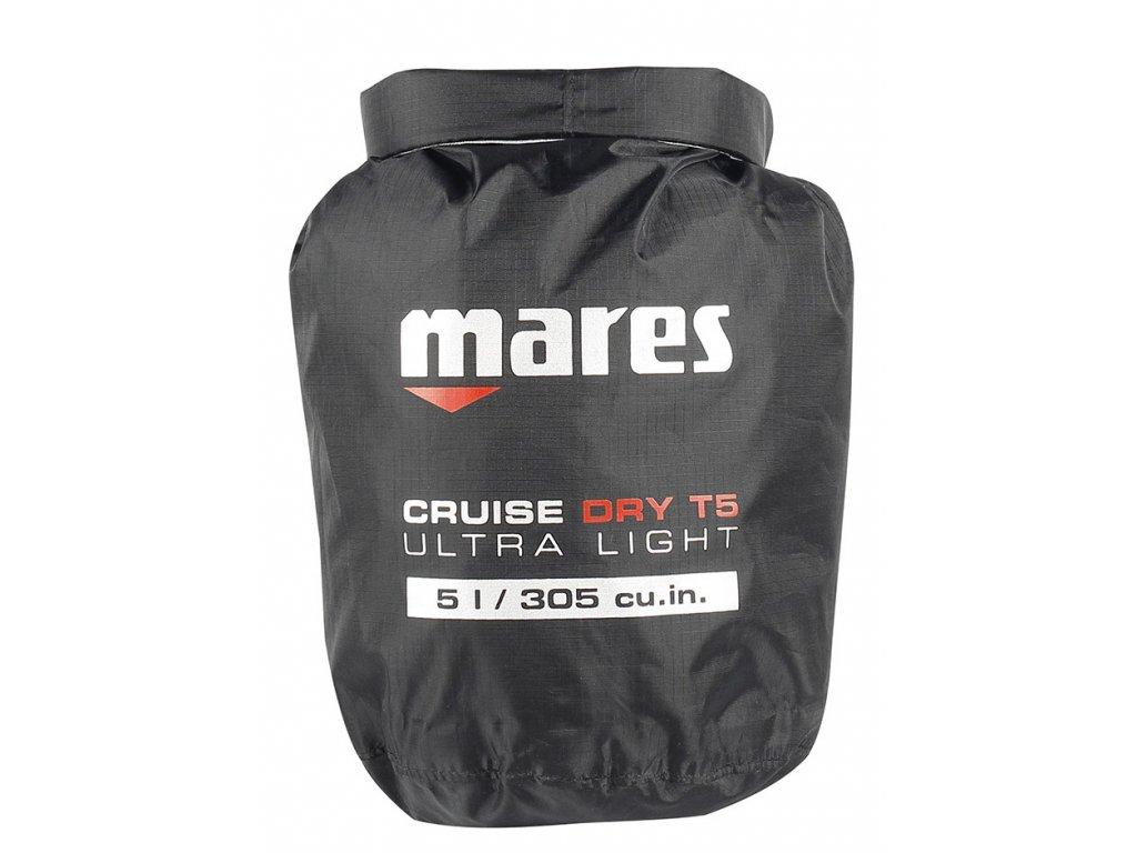 Taška Mares Cruise Dry T-Light 5