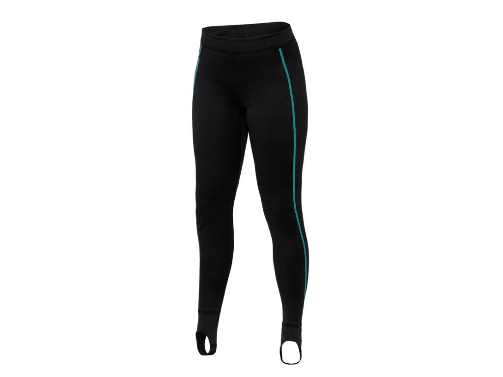 Kalhoty Bare Ultrawarmth Base Layer dámské