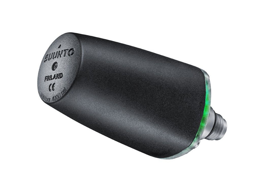 Sonda Suunto Transmitter LED