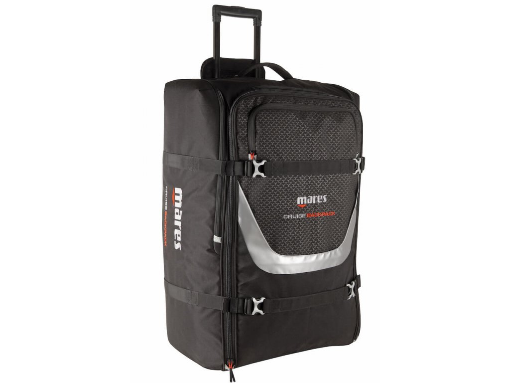 Taška Mares Cruise Backpack