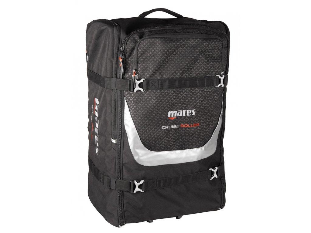 Taška Mares Bag Cruise Roller
