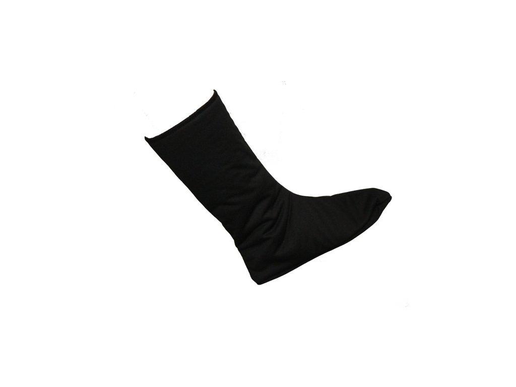 Podoblek ponožky URSUIT Socks X-Tex
