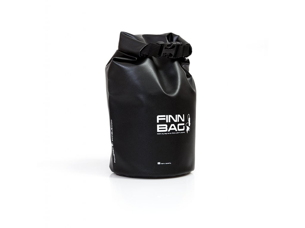 Taška FINN LIGHT Dry bag 4l