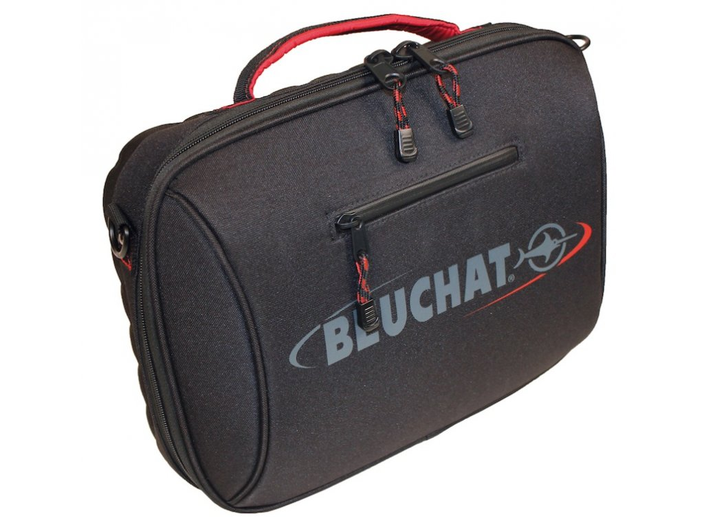 Taška Beuchat na automatiku Regulator Bag