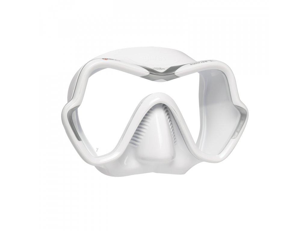 Maska na potápění Mares ONE VISION