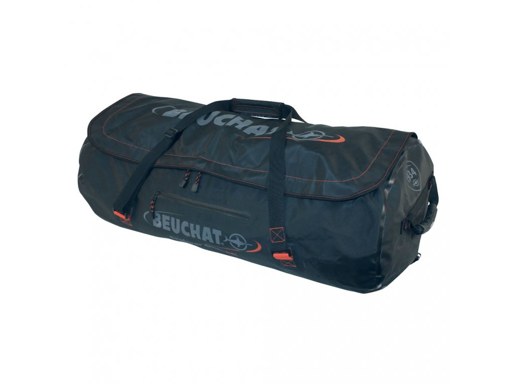 Taška Beuchat Explorer Bag One 114L