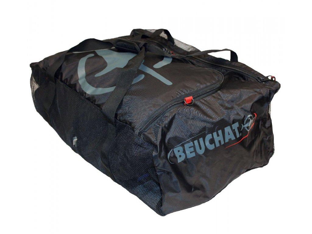 Taška Beuchat Mesh Bag