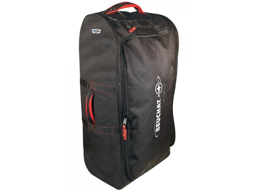 Cestovní taška Beuchat Air Light